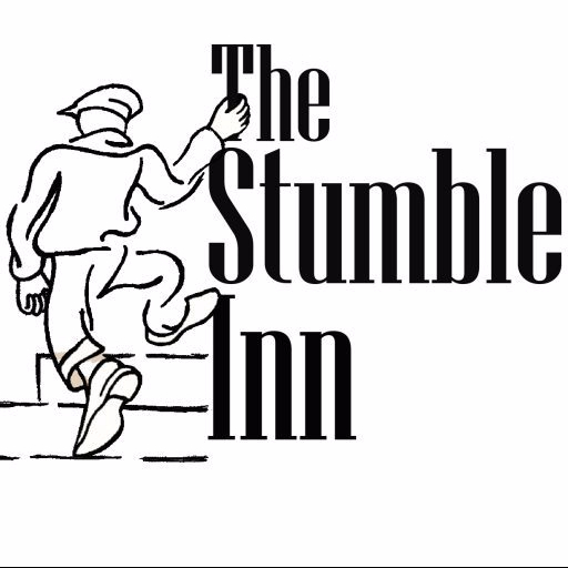 cropped-cropped-stumble-inn-sign1